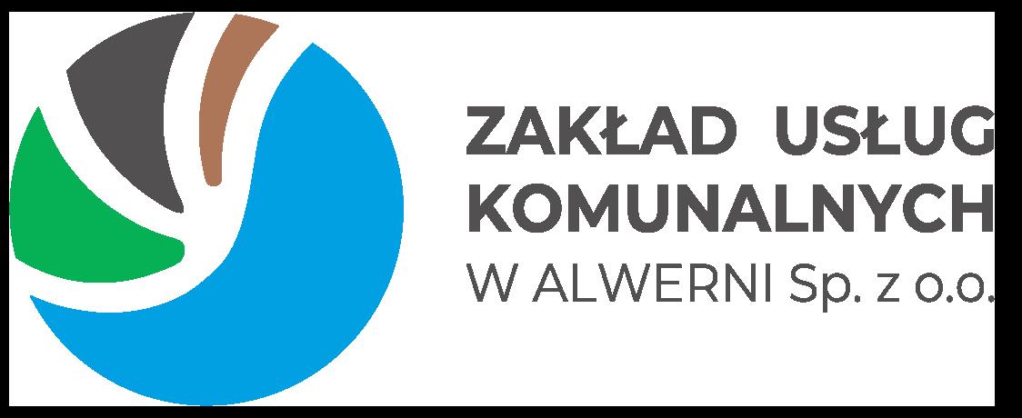 ZUK Alwernia